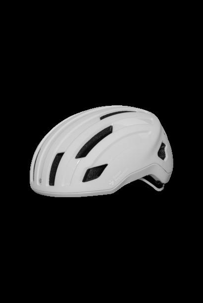Outrider Helmet Matte White Large