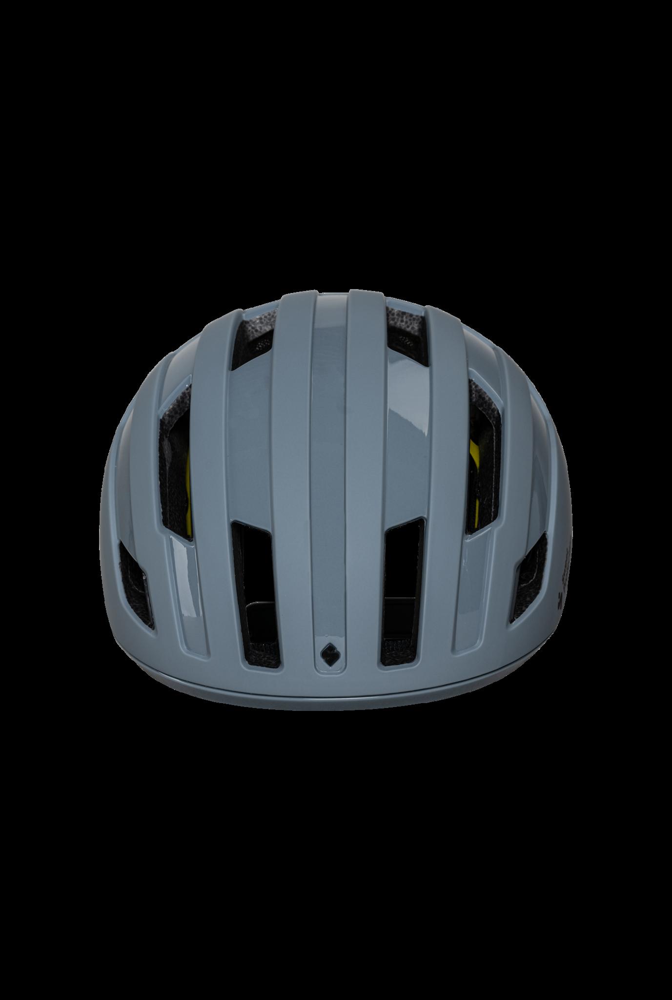 Outrider Helmet Matte Slate Blue Metallic Medium-2