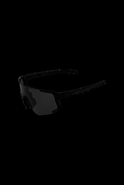 Ronin Polarized Obsidian Matte Black