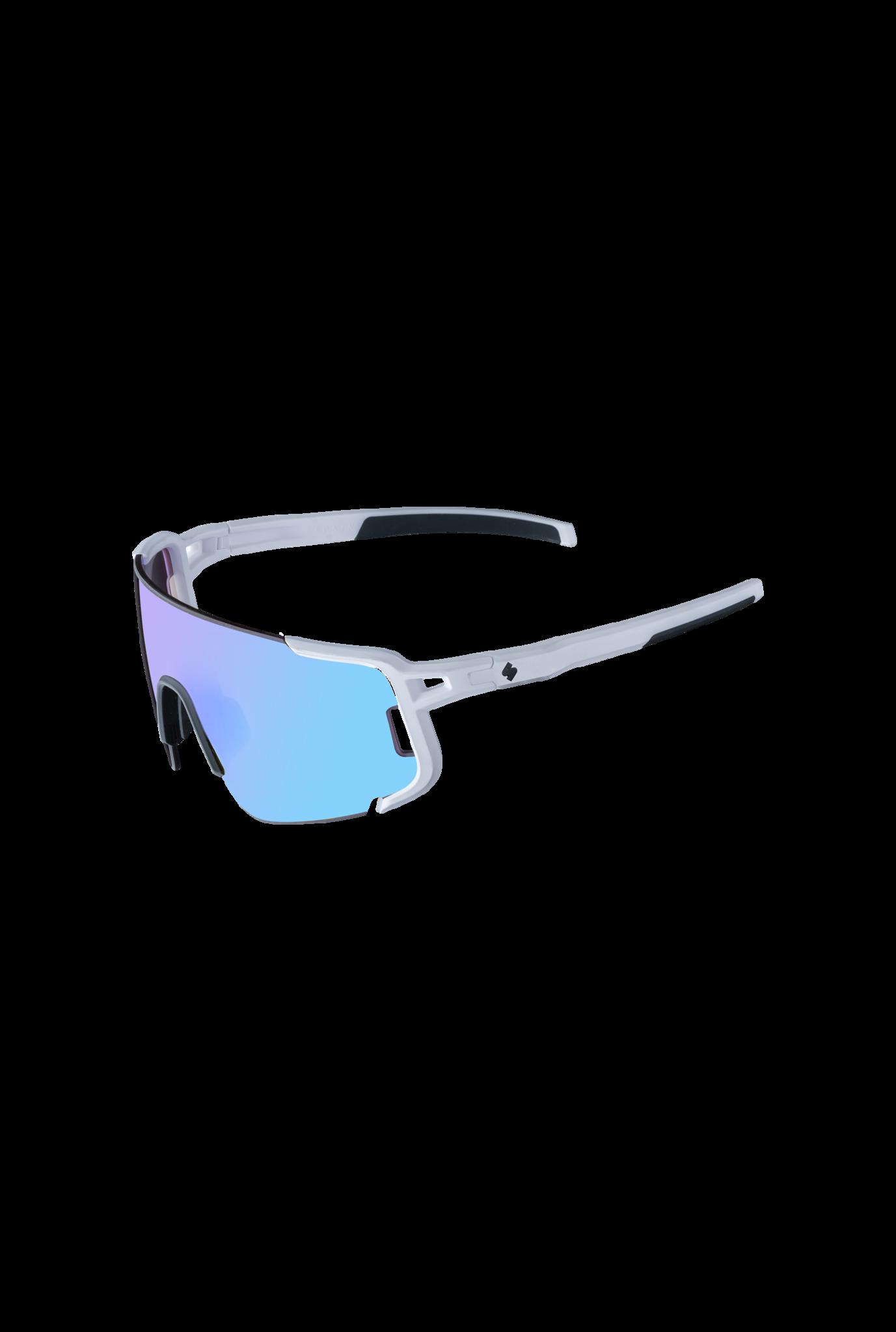 Ronin RIG™ Reflect  Aquamarine/Satin White-1