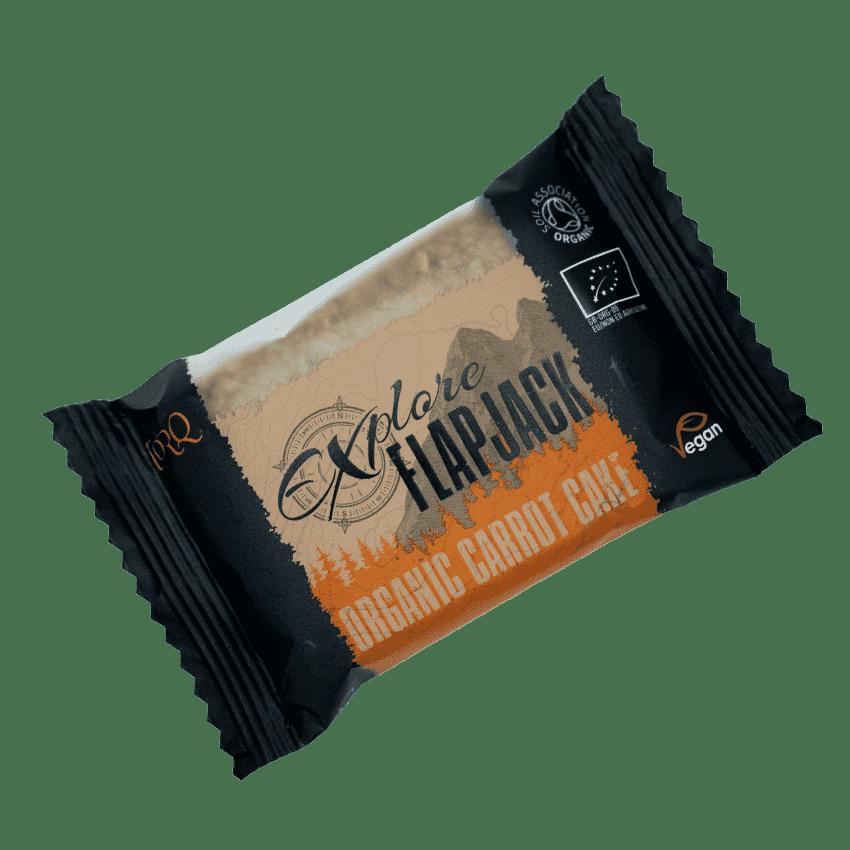 Bar Flapjack Carrotcake-2