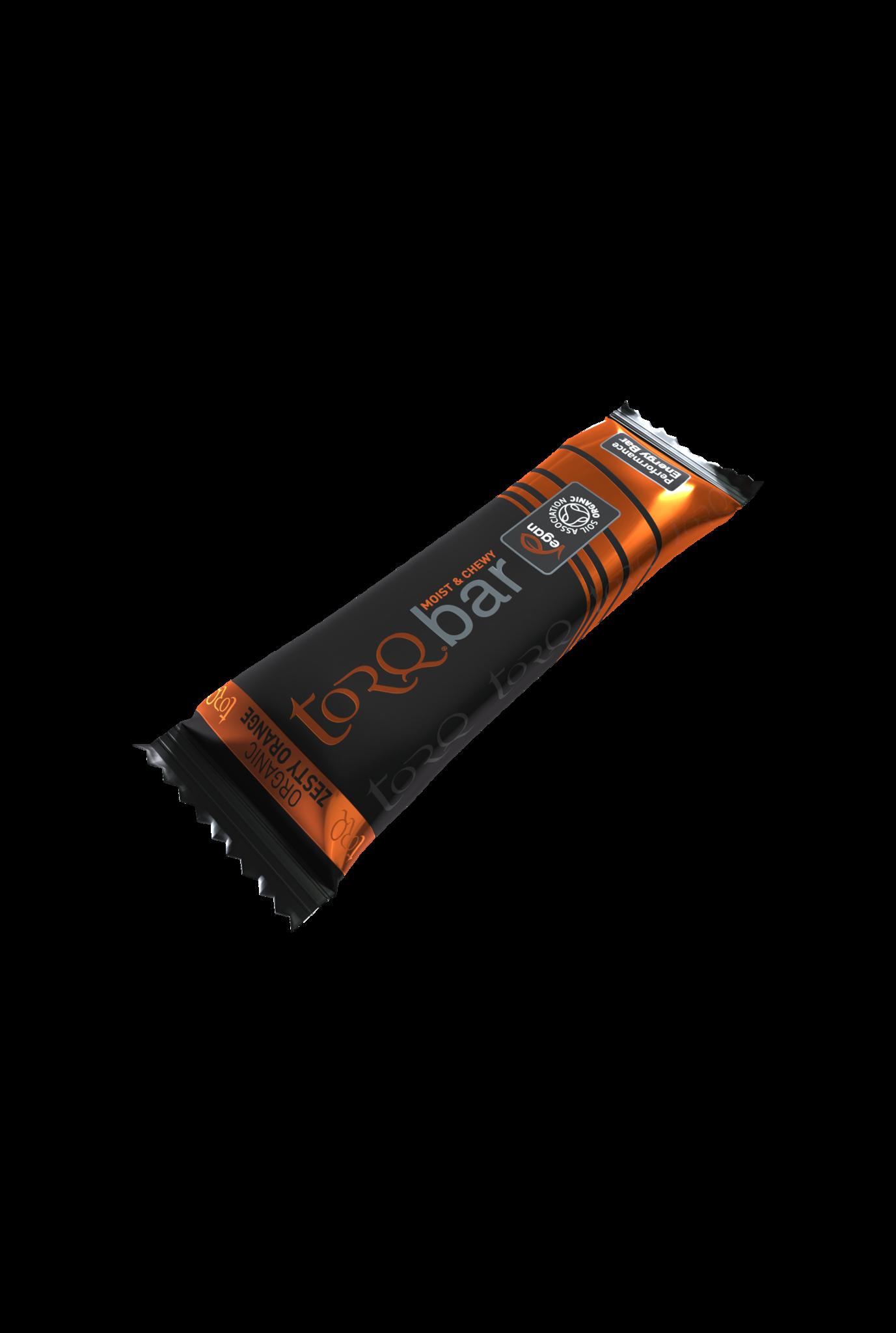 Bar Organic Zesty Orange-2