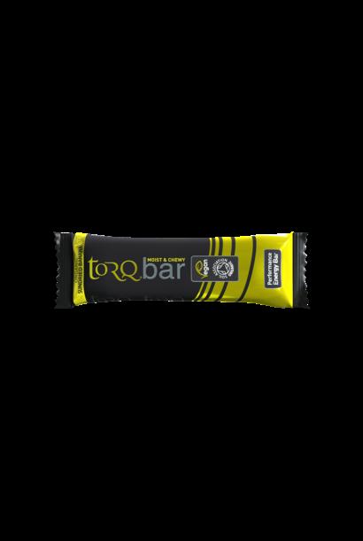 Bar Sundried Banana