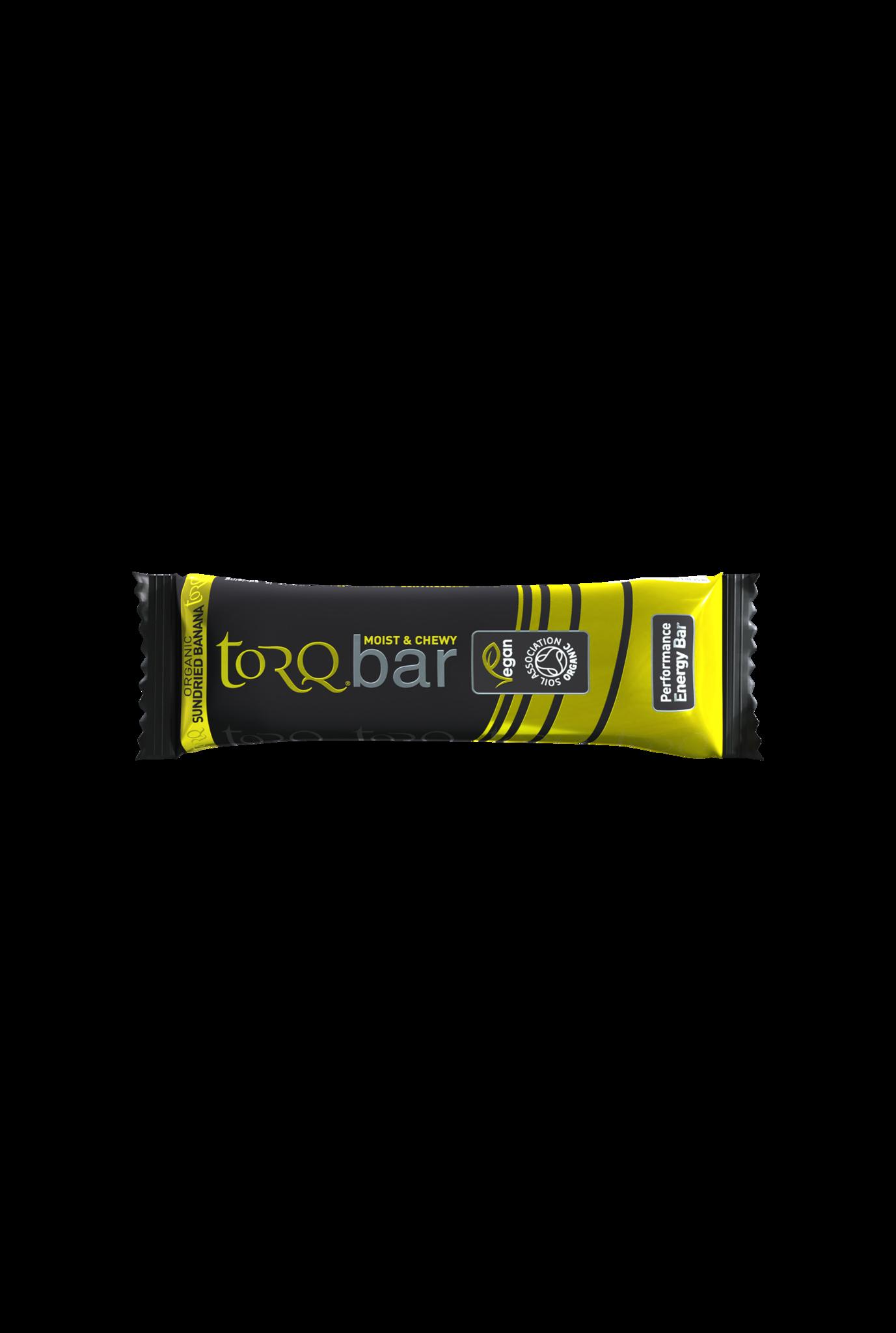 Bar Sundried Banana st-1