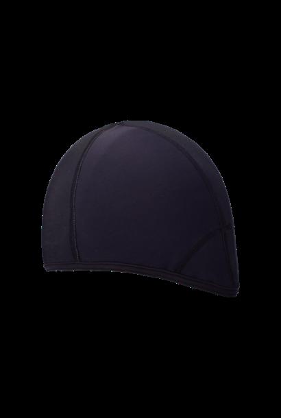 BBW-299 helmmuts Thermal zwart