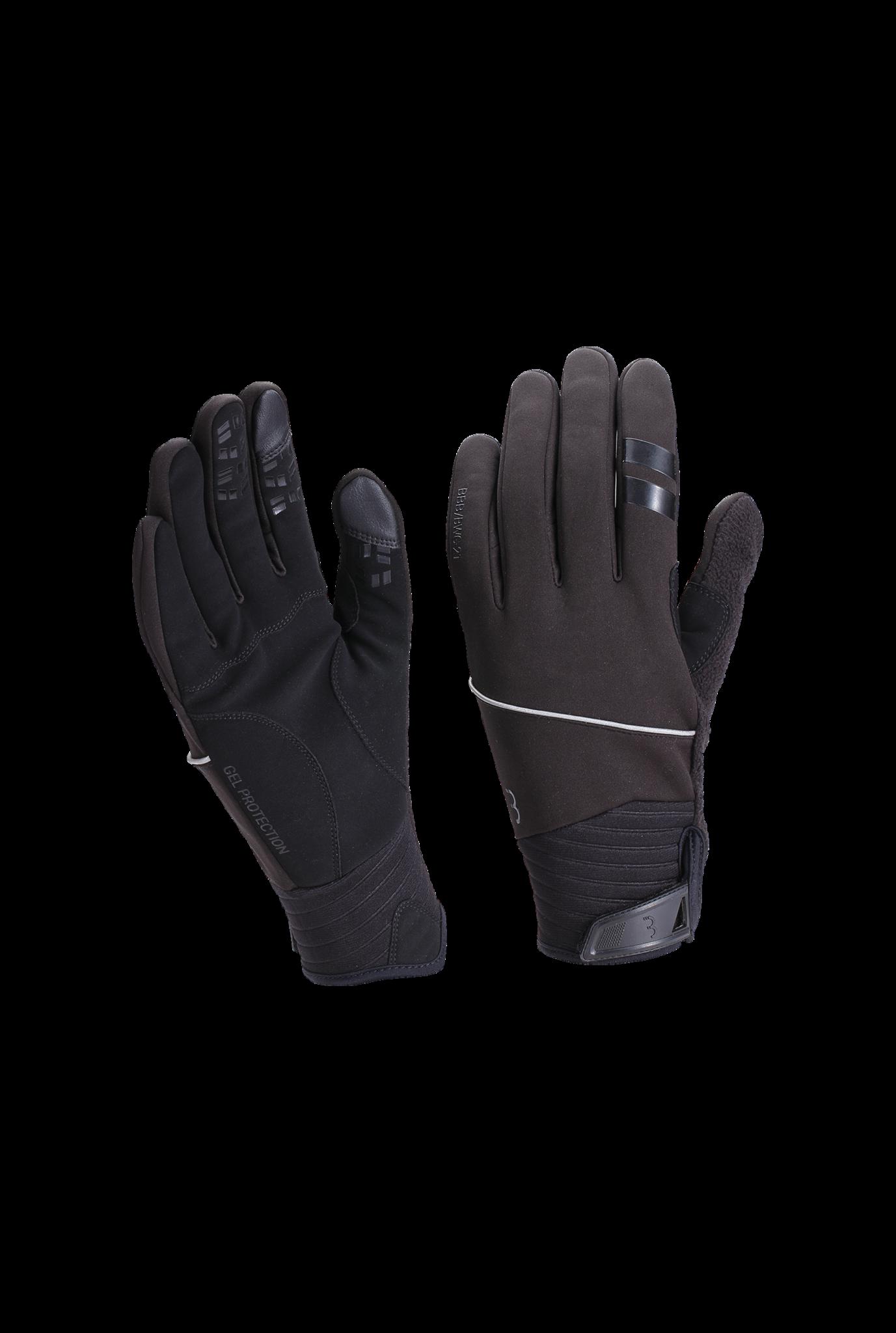 winterhandschoenen ControlZone 17-1