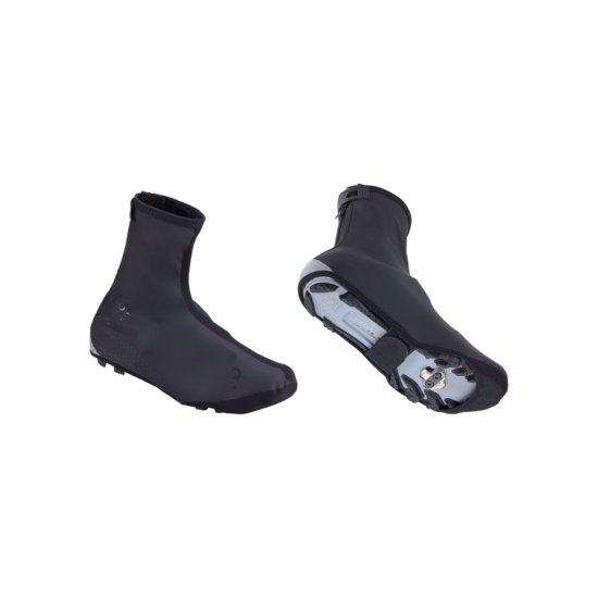 overschoenen WaterFlex 3.0-1