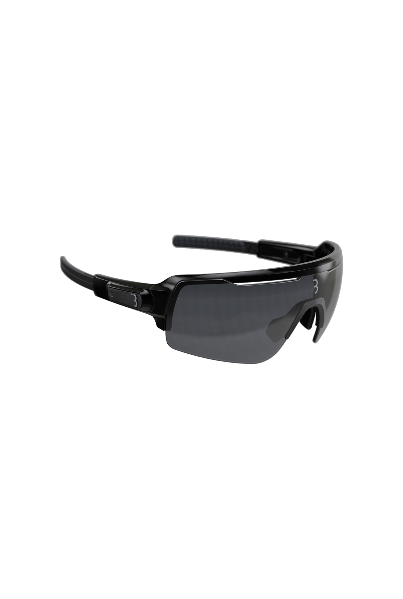 sportbril Commander-2
