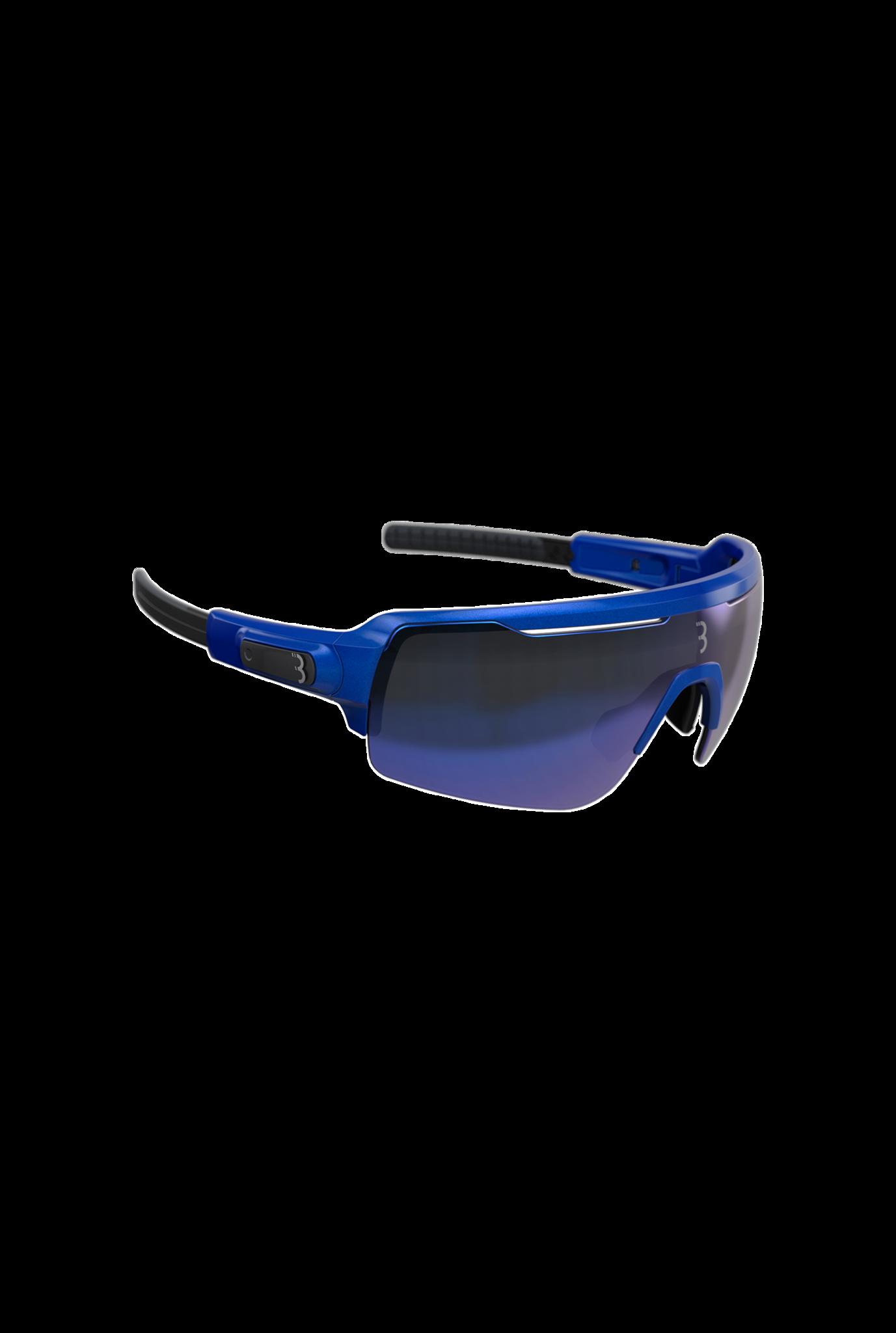 sportbril Commander-4