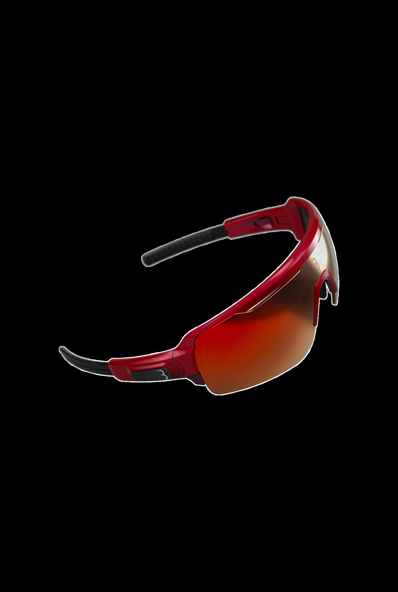 sportbril Commander-5
