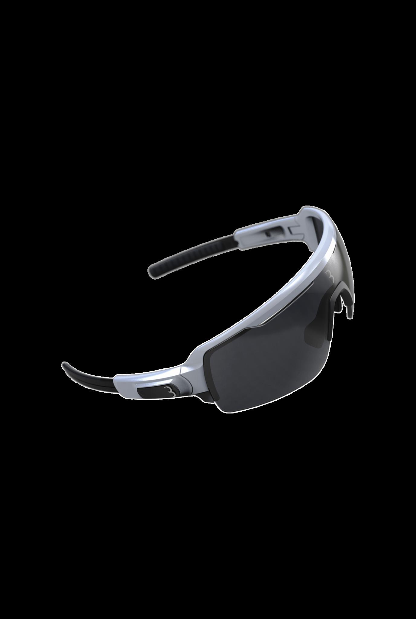 sportbril Commander-7