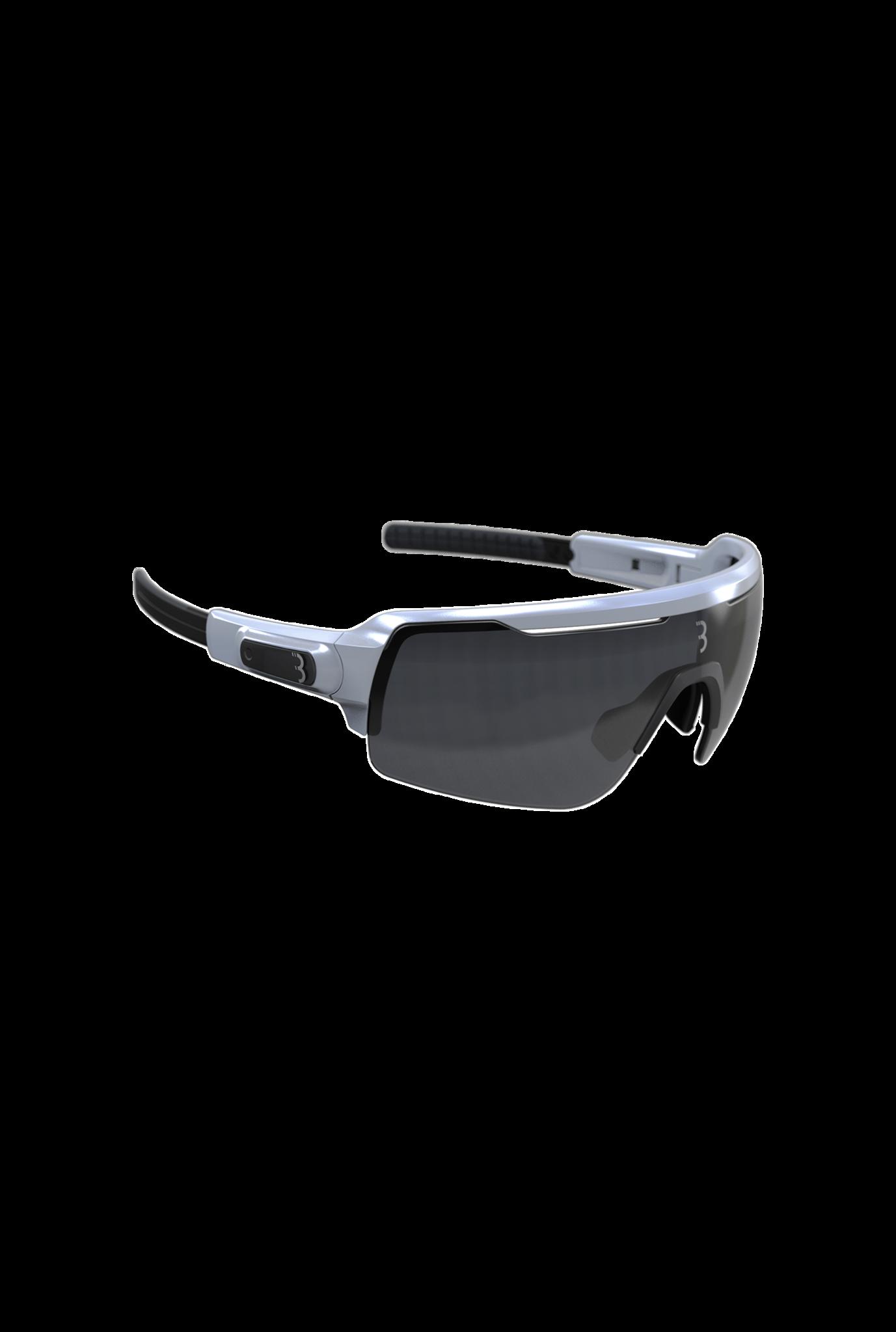 sportbril Commander-8