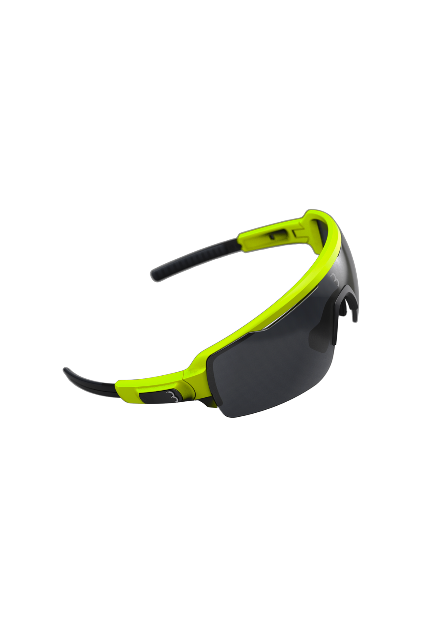 sportbril Commander-9