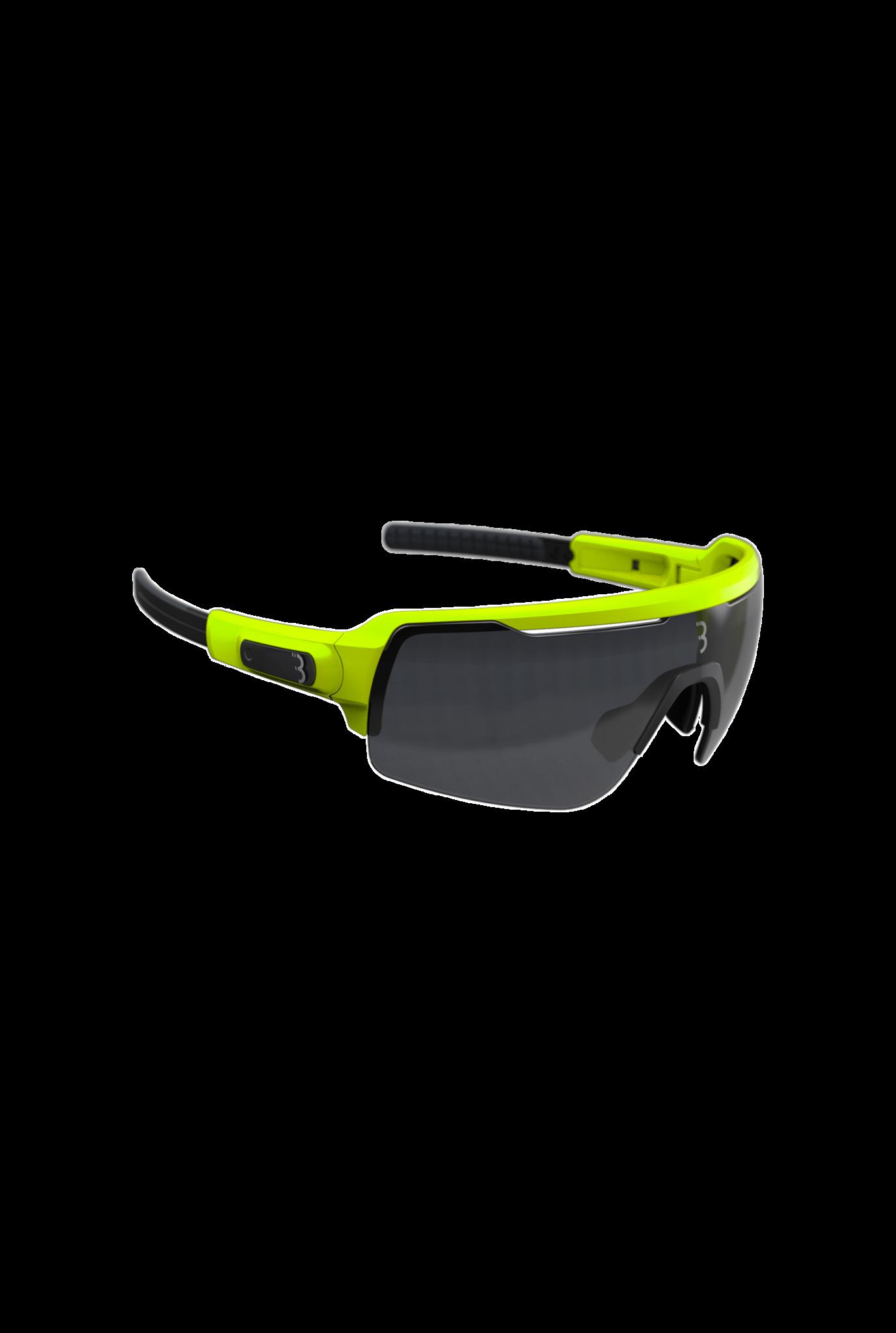 sportbril Commander-10
