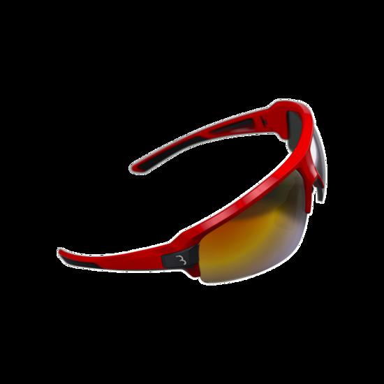 Sportbril Impulse-1