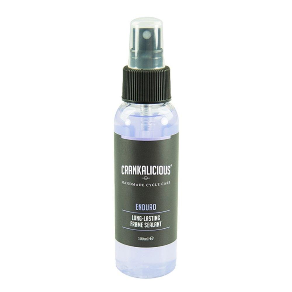 Enduro 100ml frame sealant spray-1