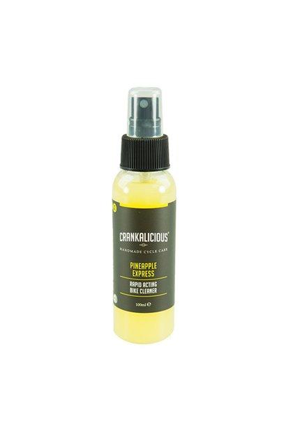 Pineapple Express 100ml spray