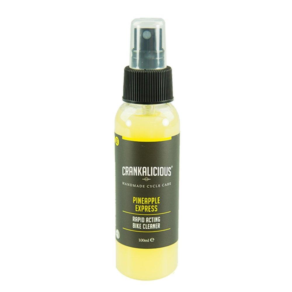 Pineapple Express 100ml spray-1
