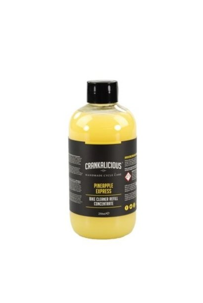 Pineapple Express 250ml concentrate/refill