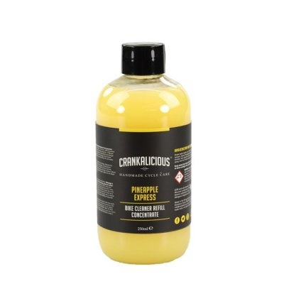 Pineapple Express 250ml concentrate/refill-1