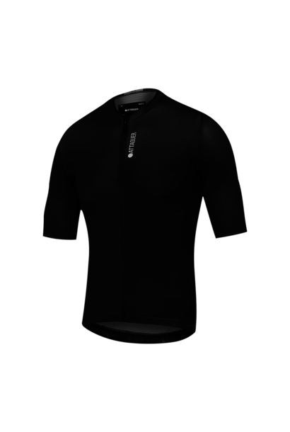 Race Jersey Black 2021