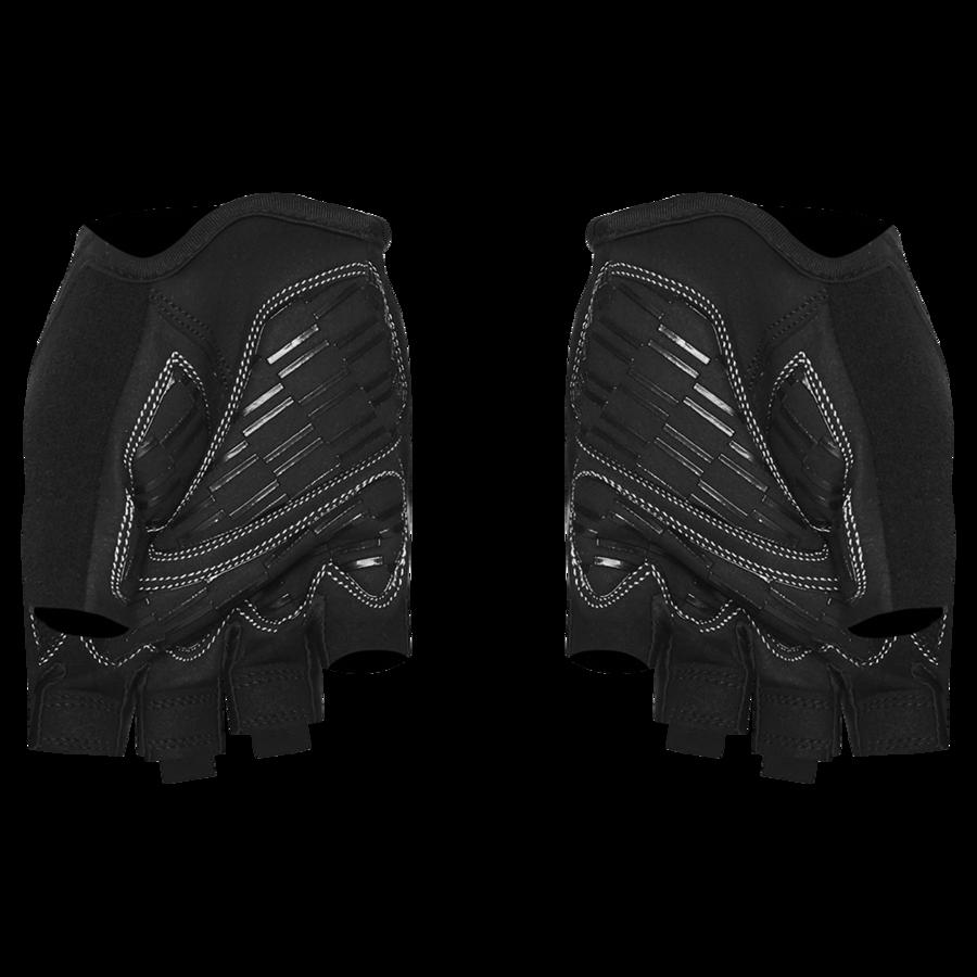 Summer F@ck Yeah Gloves Black-2