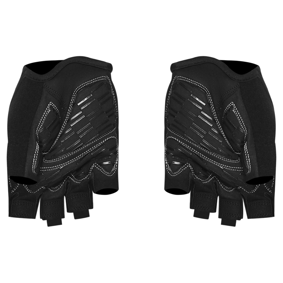 Summer PC Gloves Navy-2