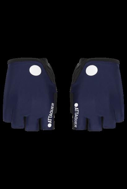 Summer PC Gloves Navy