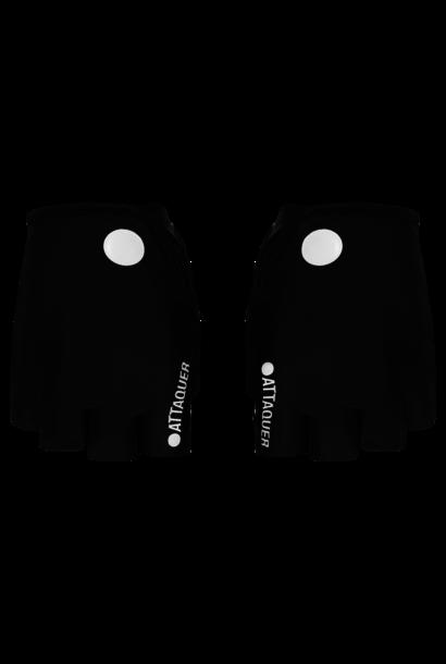 Summer PC Gloves Black