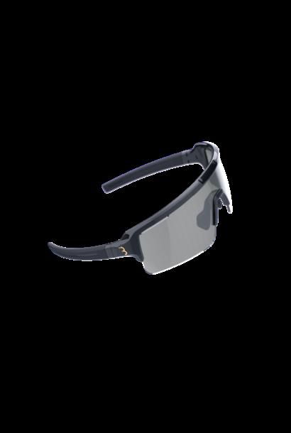 BSG-65PH sportbril Fuse PH mat zwart