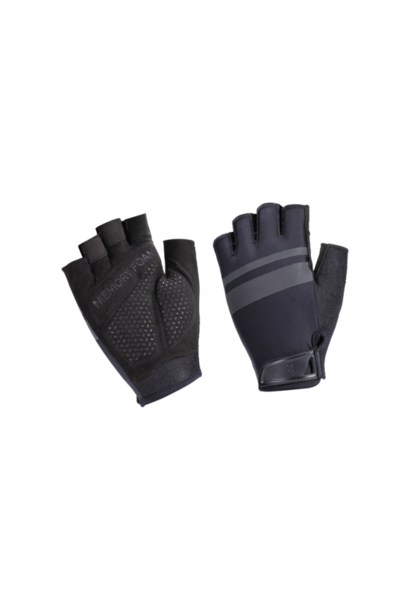 handschoenen HighComfort 2.0 zwart