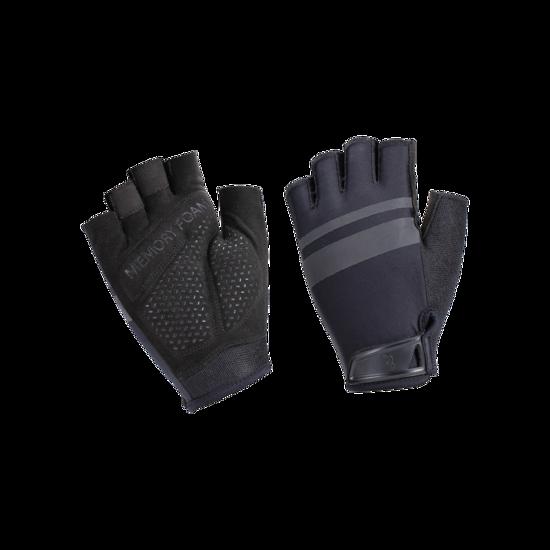 handschoenen HighComfort 2.0 zwart-1