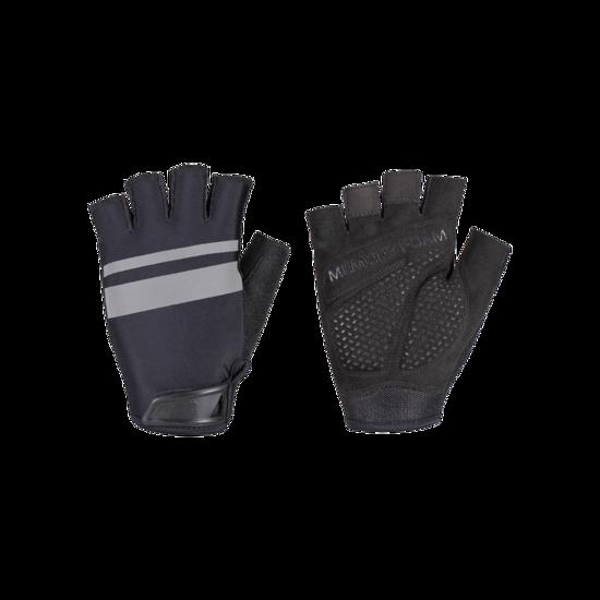 handschoenen HighComfort 2.0 zwart-2