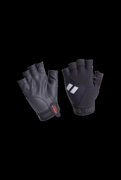 handschoenen Equipe zwart