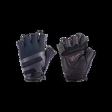 handschoenen AirRoad zwart-2