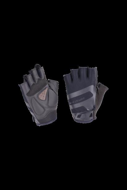 handschoenen AirRoad zwart