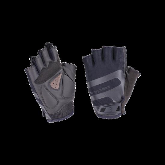 handschoenen AirRoad zwart-1