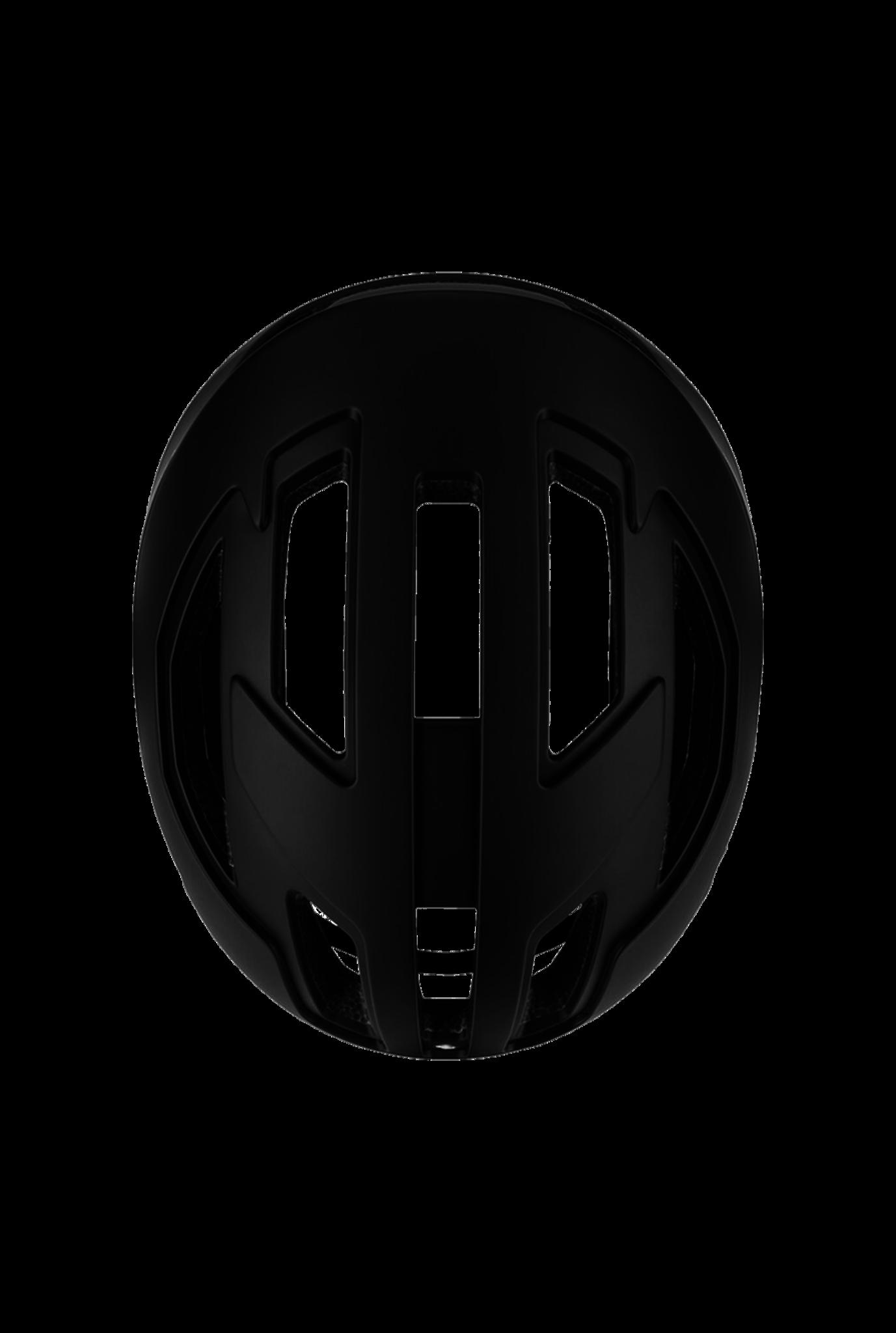 Falconer II MIPS Helmet Matte Black Medium-4