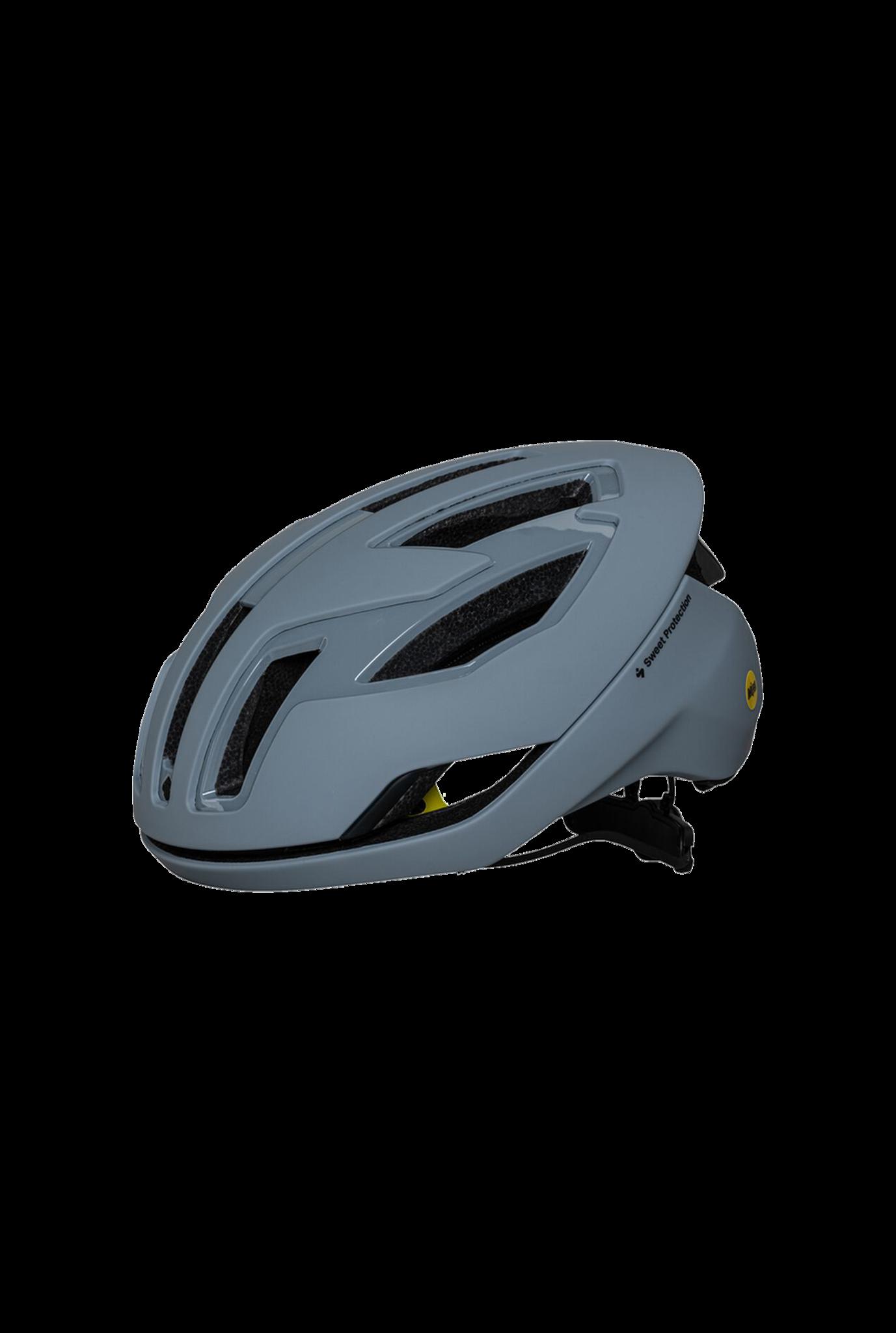 Falconer II MIPS Helmet Matte Nardo Grey Large-1