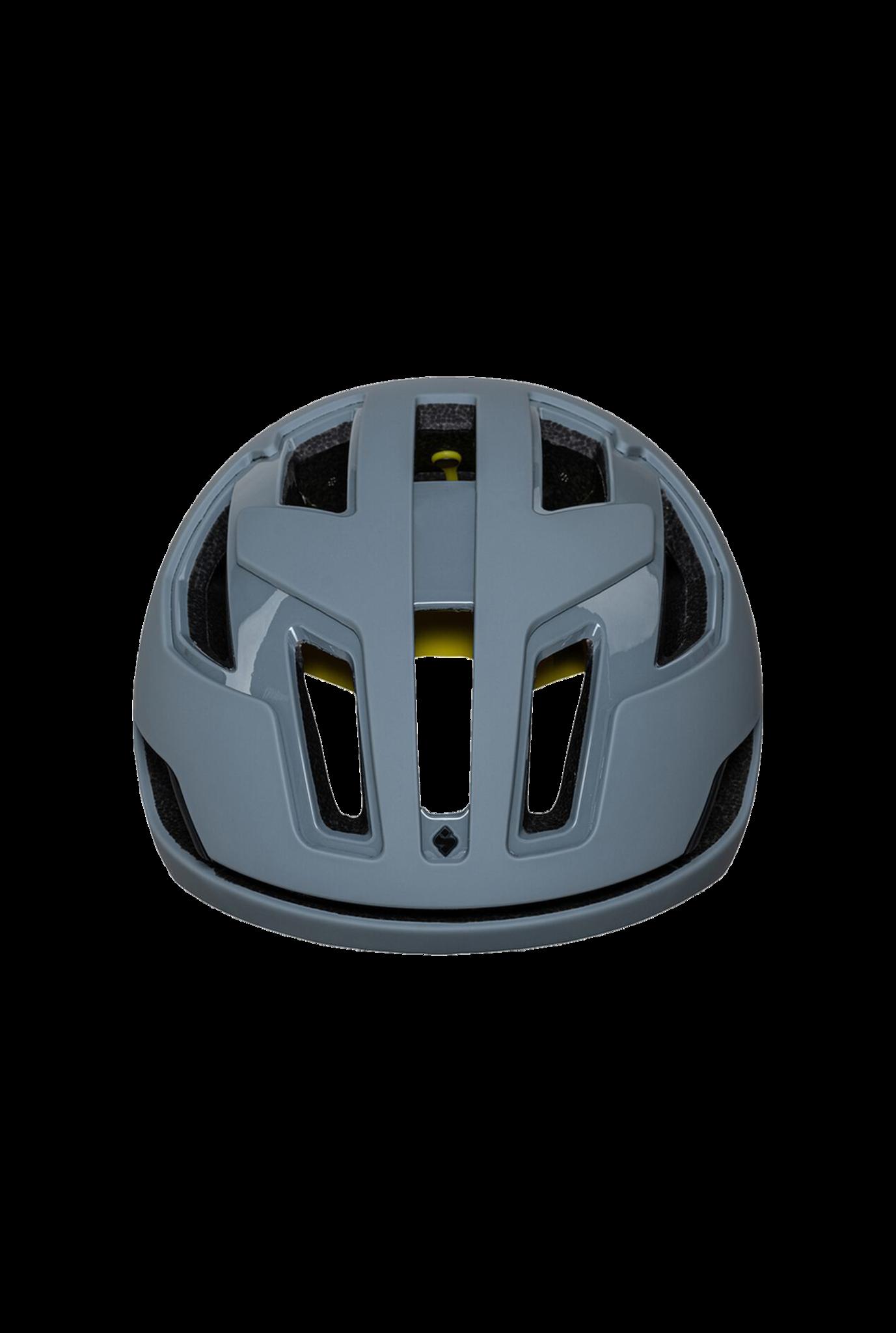 Falconer II MIPS Helmet Matte Nardo Grey Large-2