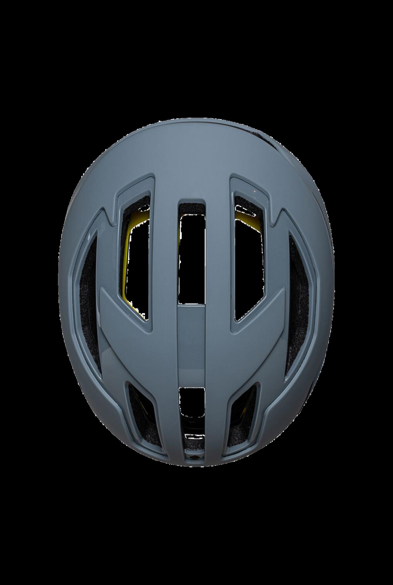 Falconer II MIPS Helmet Matte Nardo Grey Large-4