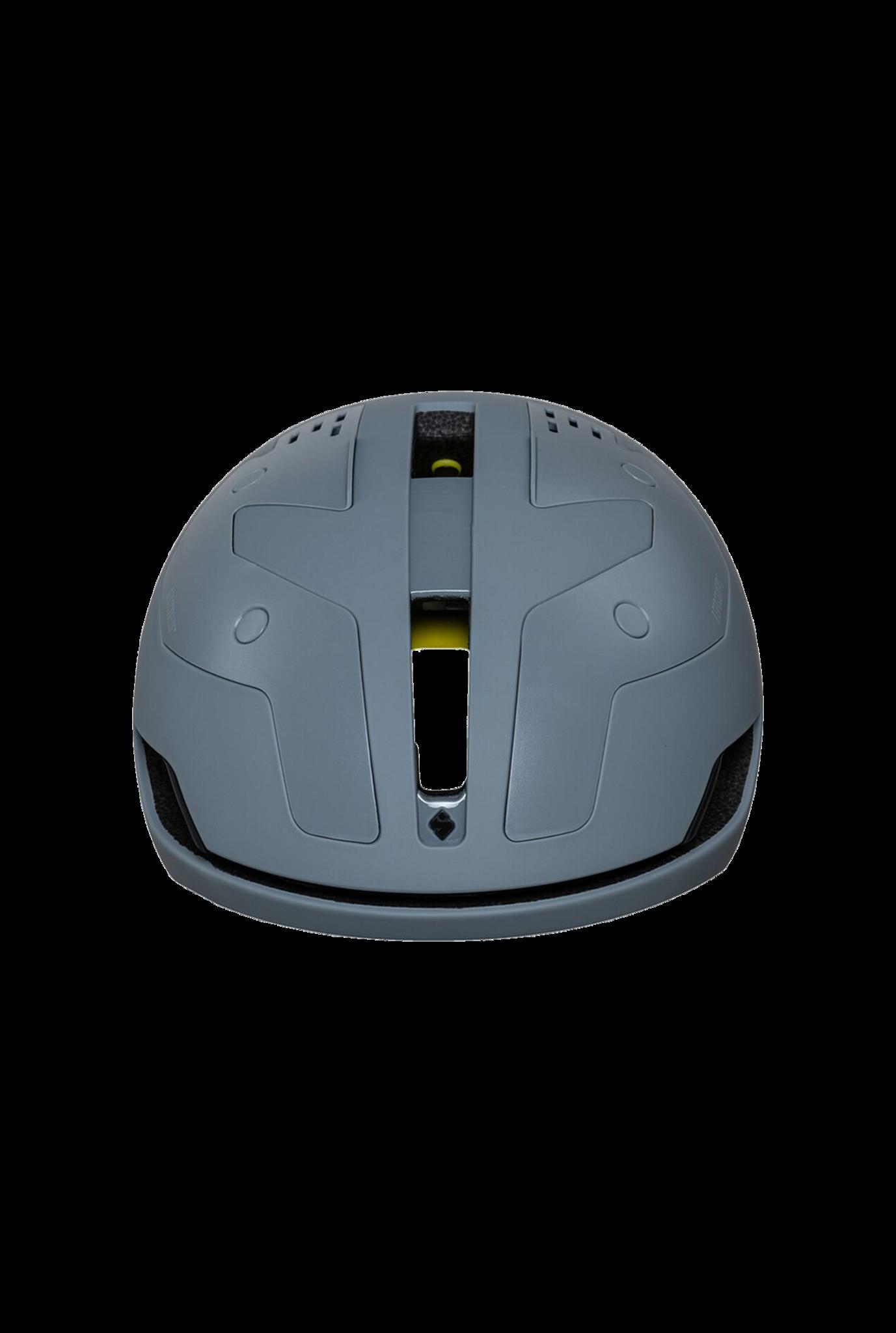 Falconer II Aero MIPS Helmet Matte Nardo Grey Medium-3
