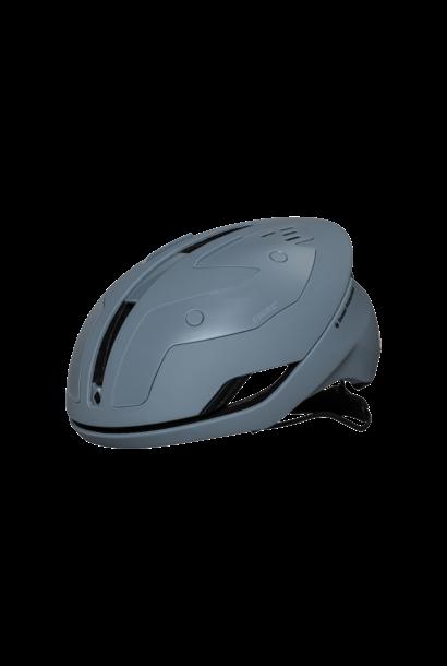 Falconer II Aero MIPS Helmet Matte Nardo Grey Large