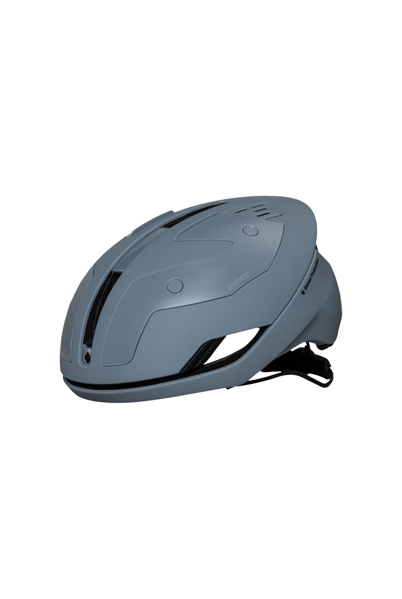 Falconer II Aero MIPS Helmet Matte Nardo Grey Large-1