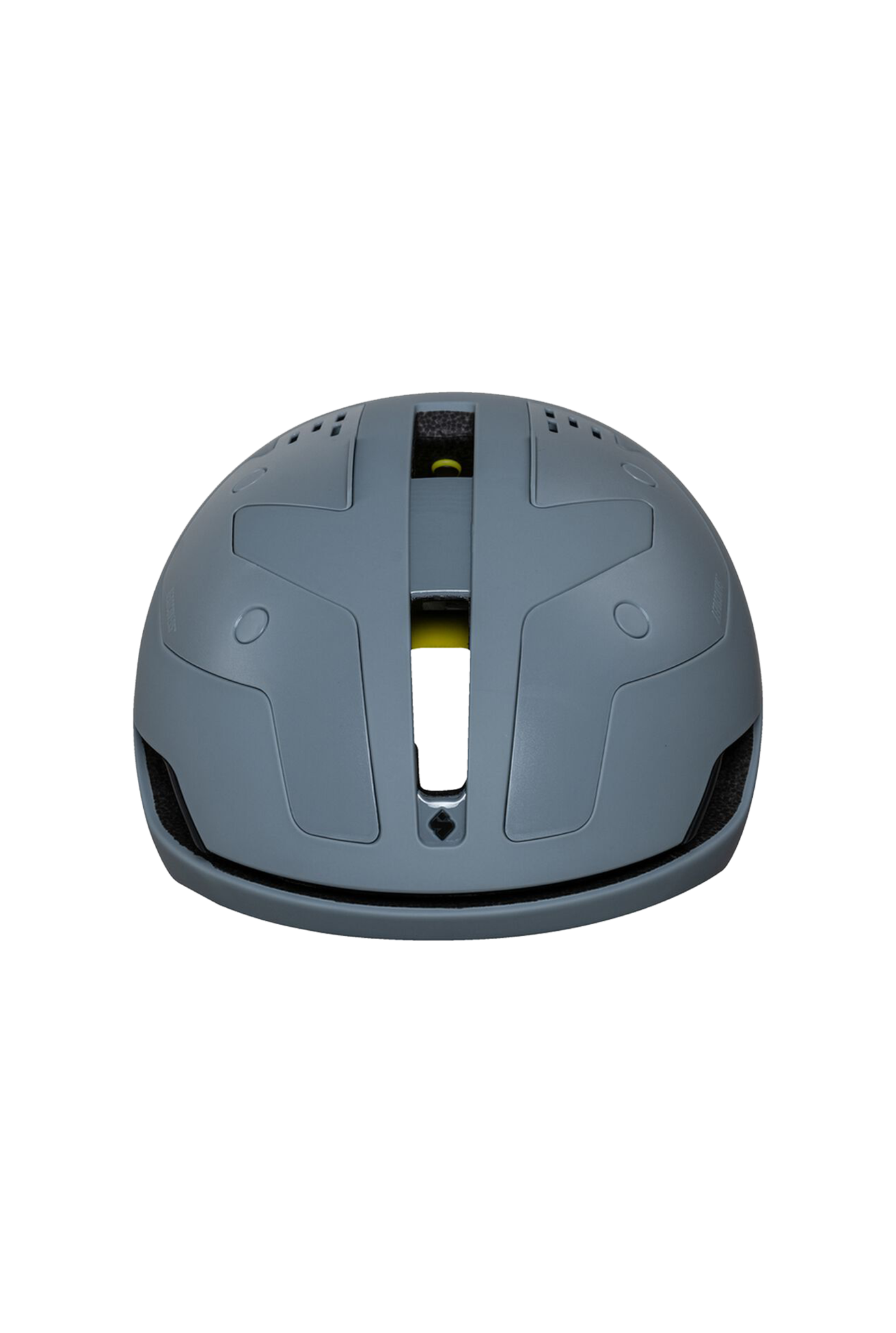 Falconer II Aero MIPS Helmet Matte Nardo Grey Large-3