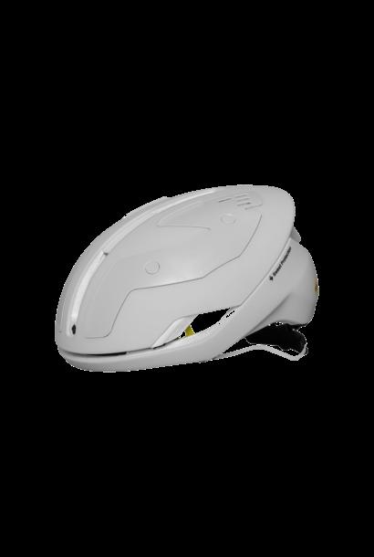 Falconer II Aero MIPS Helmet Matte Cloud Grey Medium
