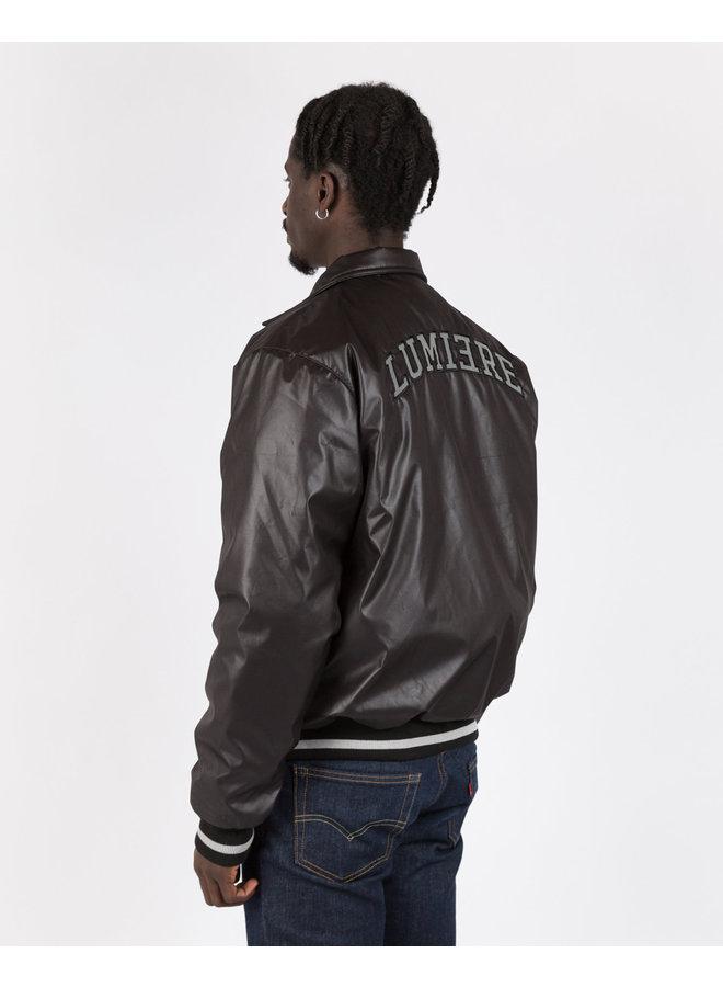 Reflective L3 Jacket