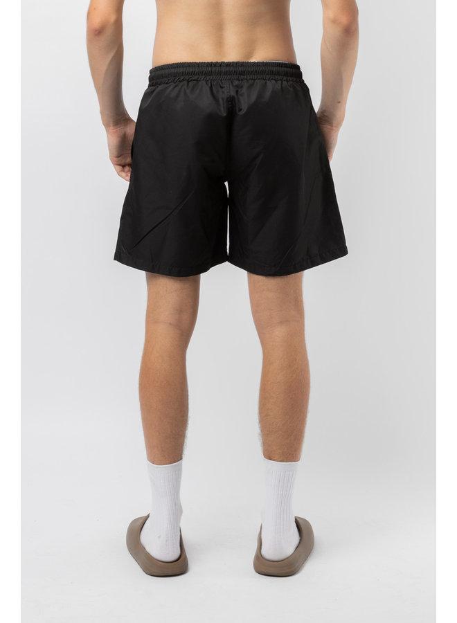 Lumi3re Swim Shorts