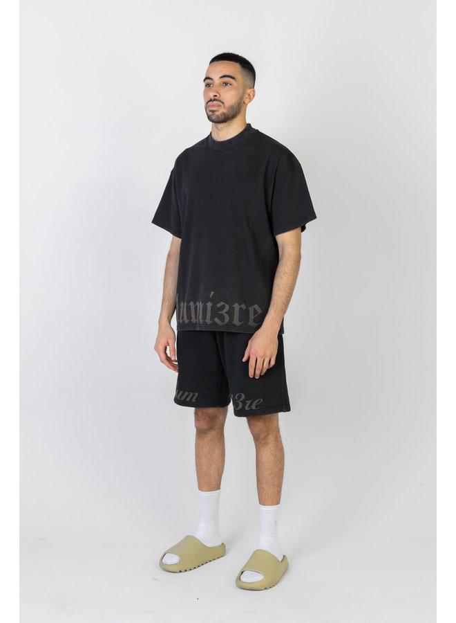 Lumi3re Laser T-Shirt