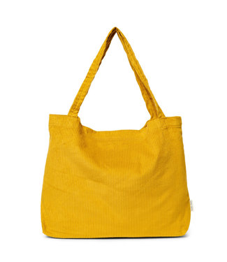 STUDIO NOOS Mombag - Canary